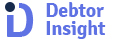 Debtor Insight